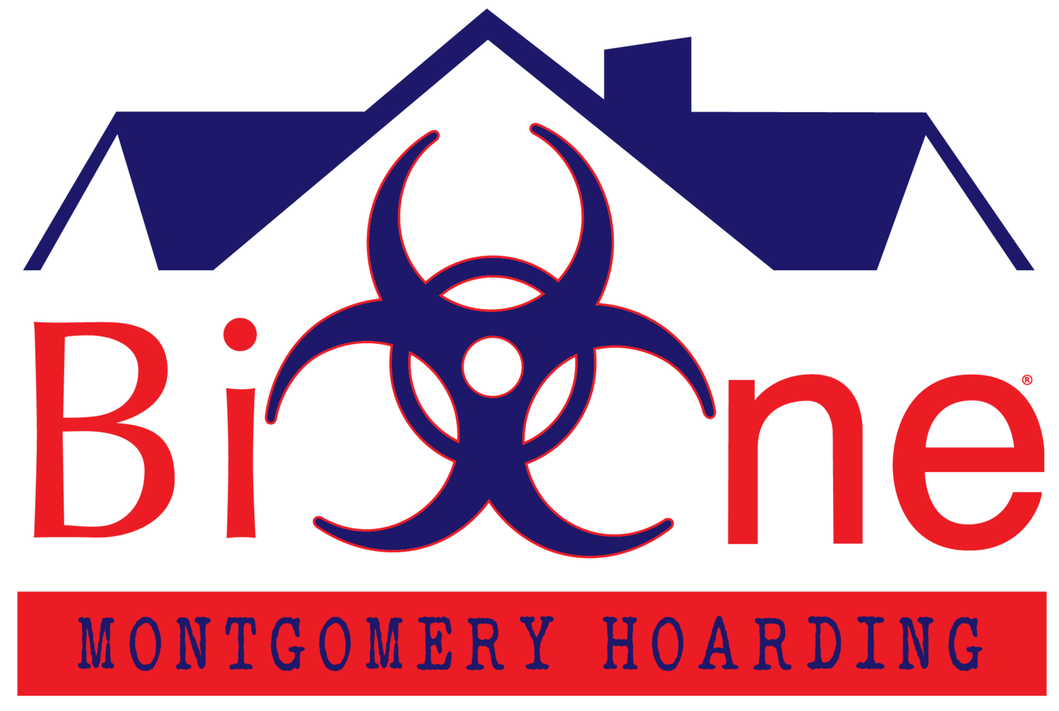 Best Hoarding Cleanup Company in Montgomery & Auburn
